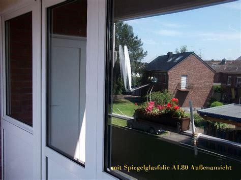 Sichtschutzfolie Fenster Nachts by Milchglas Folien Fenster Design Sichtschutz Folien