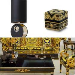 how to decorate home how to decorate your milan appartment with versace home decor
