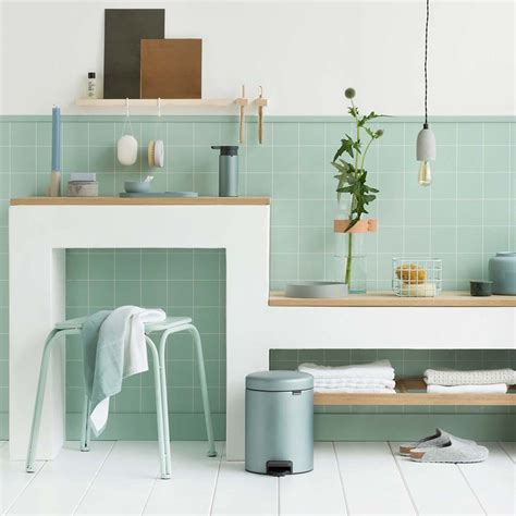 Teeters Faucet Parts by The Best 28 Images Of Brabantia Bathroom Accessories