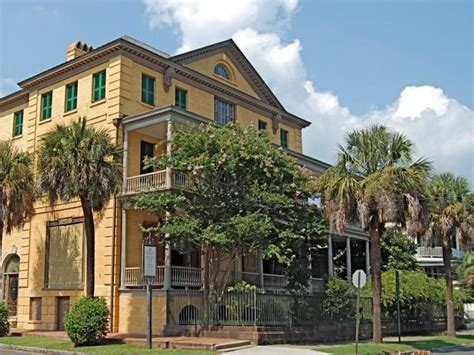 boarding charleston sc top 10 locals list charleston travelchannel charleston vacation ideas and