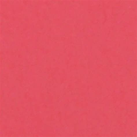 savage seamless background paper savage widetone seamless background paper 92 12 b h photo