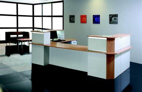bureau banque d accueil banque d accueil lum 233 a