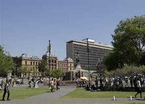 pretoria south africa siemens global website
