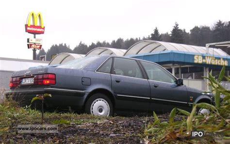 automobile air conditioning repair 1991 audi v8 auto manual 1991 audi v8 quattro 3 6 car photo and specs