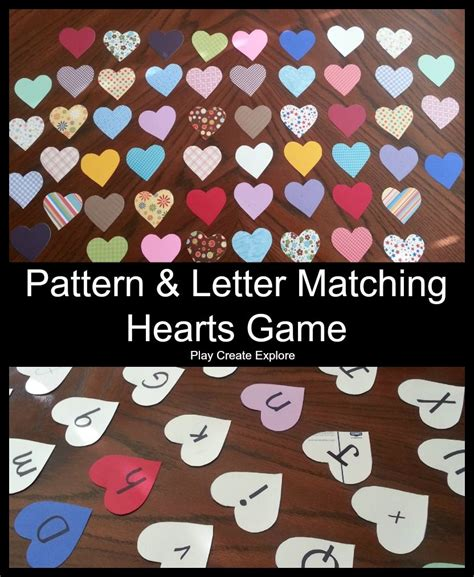 pattern matching games online pattern and upper lowercase letter matching game pinned