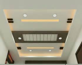 P O P Designs For Bedroom Roof Best 25 False Ceiling Design Ideas On