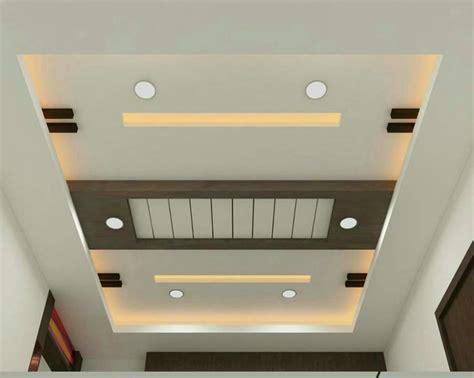 simple false ceiling designs for bedrooms best 25 false ceiling design ideas on