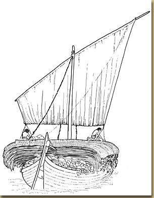 sailboats mesopotamia mesopotamia sailboat 5th grade ancient mesopotamia