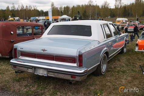 free car manuals to download 1984 lincoln town car seat position control lincoln town car