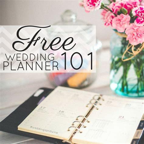 diy wedding binder templates 25 best ideas about wedding binder on wedding