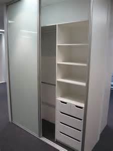 How To Draw A Room Layout built in wardrobes lifestyle wardrobes