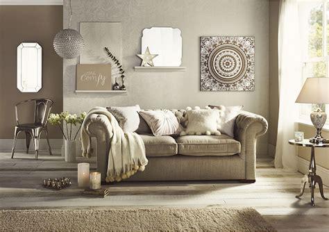Idee Deco Salon by Id 233 E D 233 Co Salon Cocooning Les Essentiels Et Comment Les
