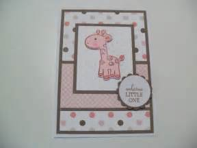 25 best ideas about baby cards on baby shower cards handmade baby cards and