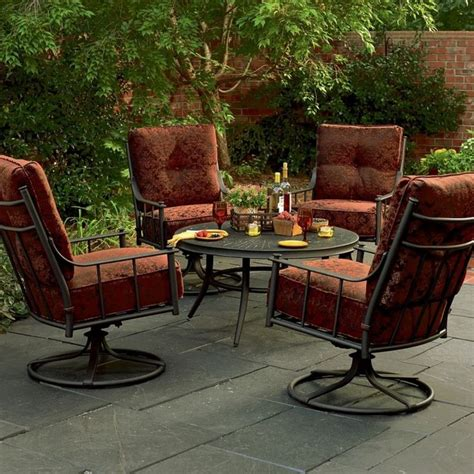 Iron Patio Furniture Clearance Inexpensive Patio Furniture 25 Best Ideas About Small Porch Decorating On Inexpensive