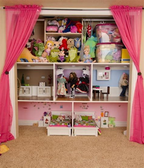 american girl doll house videos best 25 girls dollhouse ideas on pinterest american girl house girls doll house