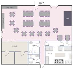 banquet hall floor plans function hall floor plan banquet hall plan cafe and