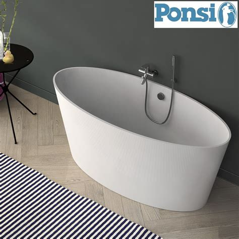 vasca da bagno ovale prezzi vasca da bagno ovale 28 images vasca da bagno ovale