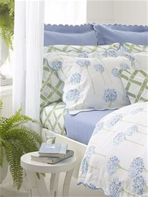 periwinkle bedding periwinkle blue on pinterest periwinkle bedroom periwinkle dress and periwinkle room