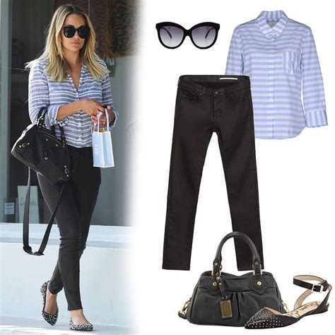 Fashion Advice The Gap by 100 Best Images About Clothes Style Tips Icons On