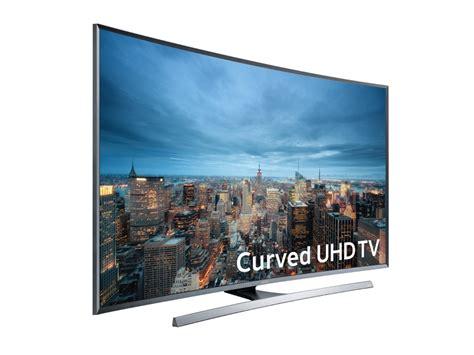 78 quot class ju7500 7 series curved 4k uhd smart tv tvs un78ju7500fxza samsung us