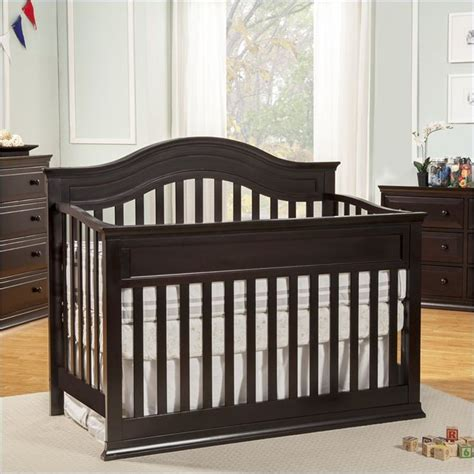 Grayson Convertible Crib 1000 Images About Cribs On