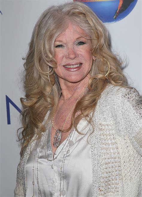 who owned connie stevens la mansion showbiz legend connie stevens lives large in her stunning
