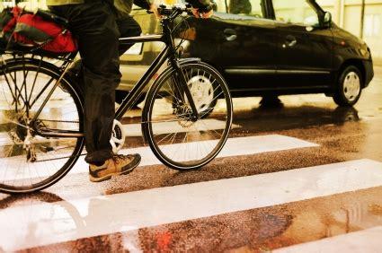 Versicherung Nutzungsausfall Motorrad by Recht Entsch 228 Digung Bei Nutzungsausfall Eines Fahrrads