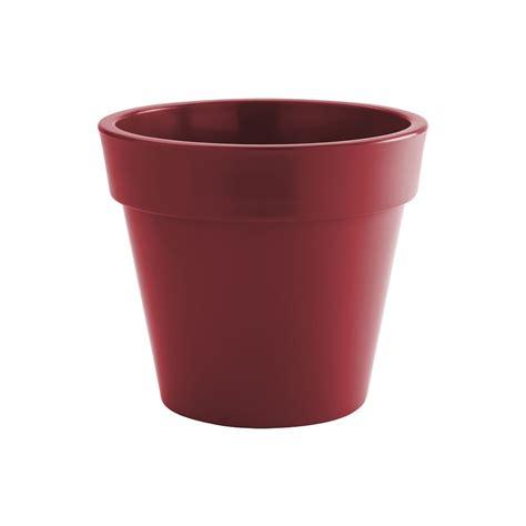 vaso arredo vaso grande da arredo zeus nicoli