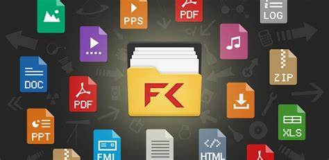 file commander premium apk best android file managers topapps4u