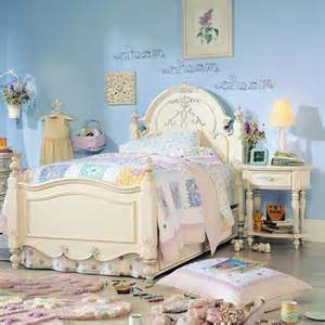 Modern Girls Bedding » Home Design 2017