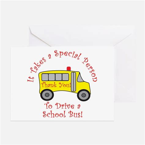 school birthday card template school driver greeting cards card ideas sayings