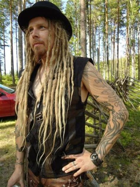 metal dread korpiklaani discography line up biography interviews