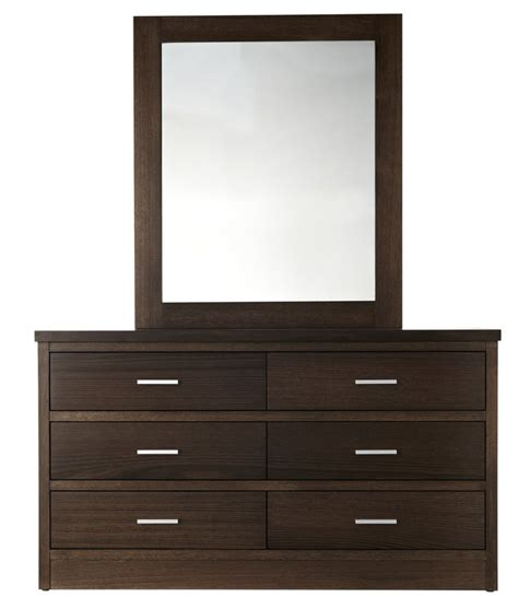 tallboys for bedrooms 1000 images about bedroom furniture tallboys chests
