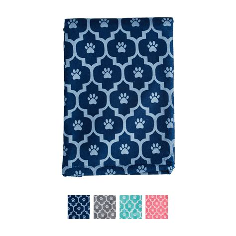 Printed Towel printed bath towels