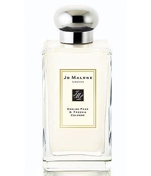 Parfum Ori Eropa Jo Malone Pear Freesia Reject perfumes cosmetics perfumes in columbus