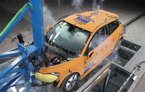 volvo cars takes  safety challenges  electric cars volvo cars  canada media newsroom