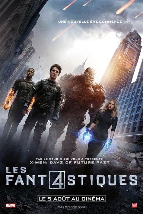 video film kiamat 2012 full movie affiche du film les 4 fantastiques affiche 2 sur 11