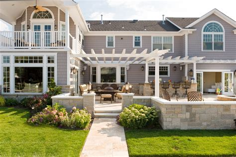 how to get curb appeal how to add curb appeal to your fall home porch advice