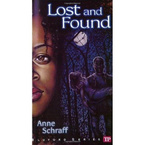 s book club for the lost and found a heartwarming feel novel books lost and found bluford high 1 by schraff