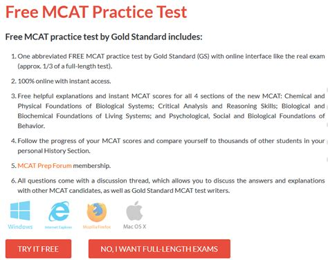 mcat prep 2018 2019 test prep practice test questions for the college admission test books mcat 2017 2018 cbt practice questions