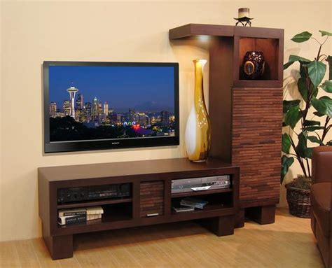 modern tv entertainment center modern entertainment center woodwaves