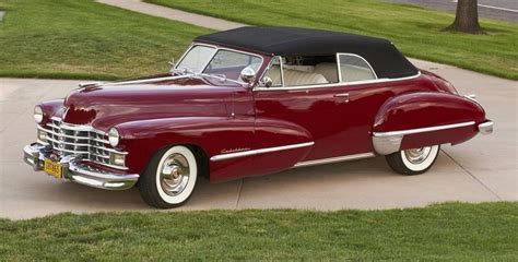 1947 cadillac convertible for sale 1947 cadillac 62 convertible coupe for sale 1862948