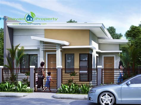 low cost housing at granville subdivision catalunan peque 241 o affordable house and lot at granville iii 3 subdivision