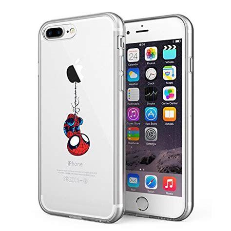 Kp211 Iphone 7 Plus 2 In 1 Premium 3d Glass Wit Kode Tyr267 5 iphone 7 plus iphone 8 plus litech flexfit premium scratch resistant