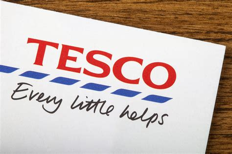 tesco bank profits aldi bags spot in top 5 uk supermarkets verdict