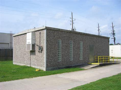 Bauen Mit Beton by Leesburg Concrete Company Inc Image Gallery