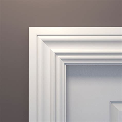 colonial molding colonial window trim myideasbedroom com