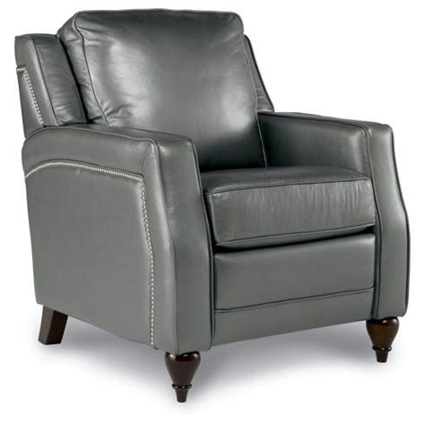 low profile recliner chairs dane low profile recliner lazy boy for the home