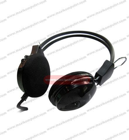 Headset Keenion Kos 0015 headset x tech go hx 501