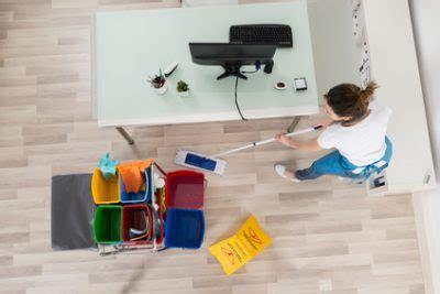 lavoro pulizie uffici pulizie uffici lotto dalle molle impresa di pulizie